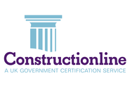 Constructionline Marshall Errock Construction