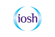 Marshall Errock Construction IOSH